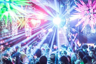 2013-12-28 DC - Kidd Madonny @ Town Danceboutique