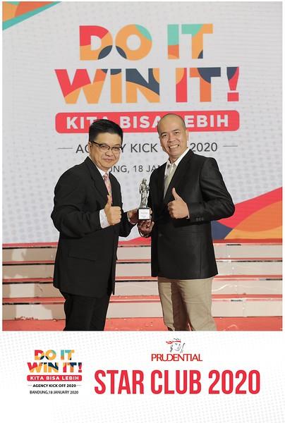 Prudential Agency Kick Off 2020 - Bandung 0132.jpg