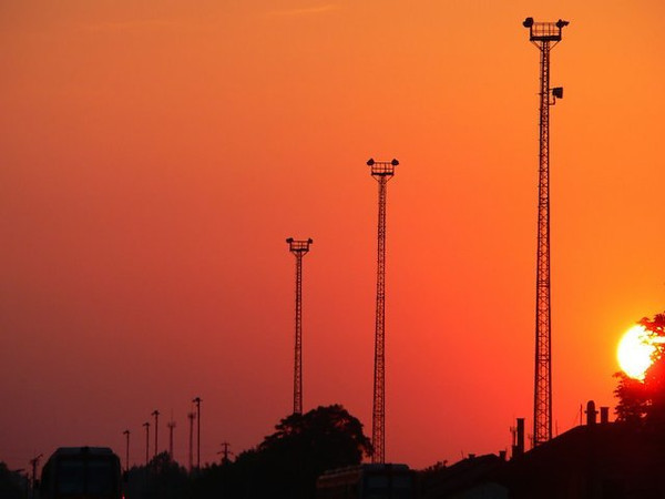 Teleservices / ATSI