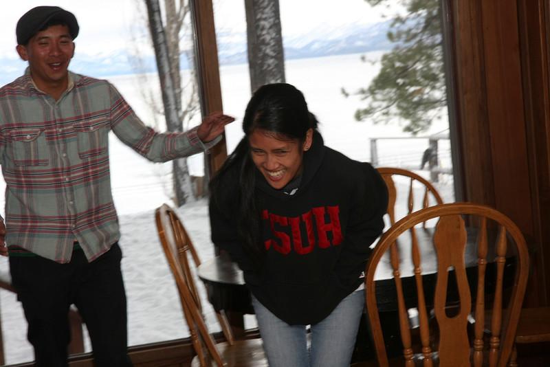 20120122_IMG_0071_Tahoe-Cabin-Snow-Austin-Camuntitled.JPG