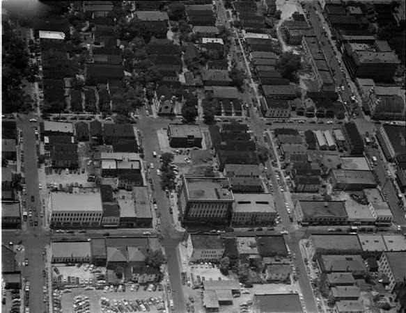 Jefferson-Monroe aerial-1.jpg