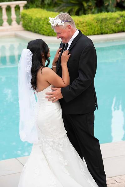 637 Manning Wedding.jpg