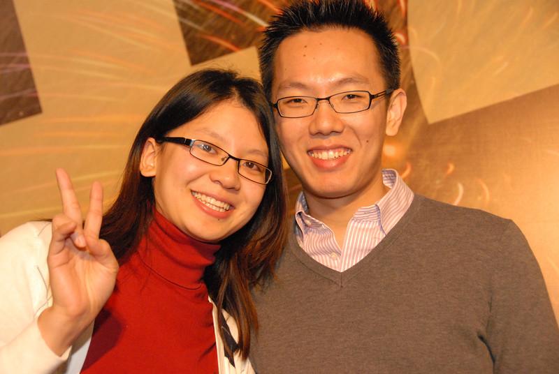 [20120107] MAYCHAM China 2012 Annual Dinner (66).JPG