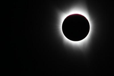 Eclipse ID UT 08-2017