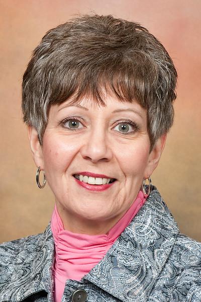 Dr. Debra Vincent