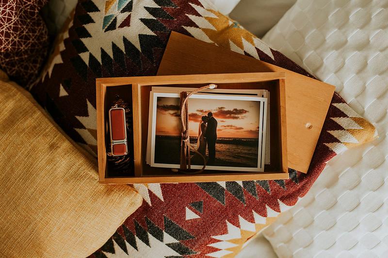rectangular-wooden-box-7.jpg