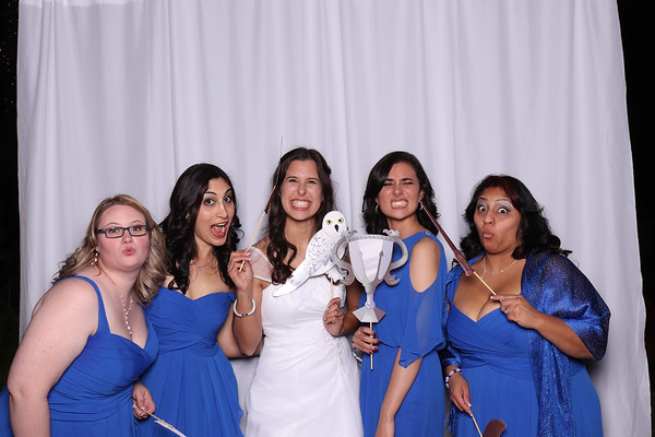 11/04/18 - Hubbard Wedding