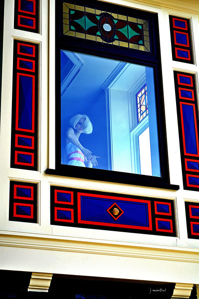 window blues 4-17-2012.jpg