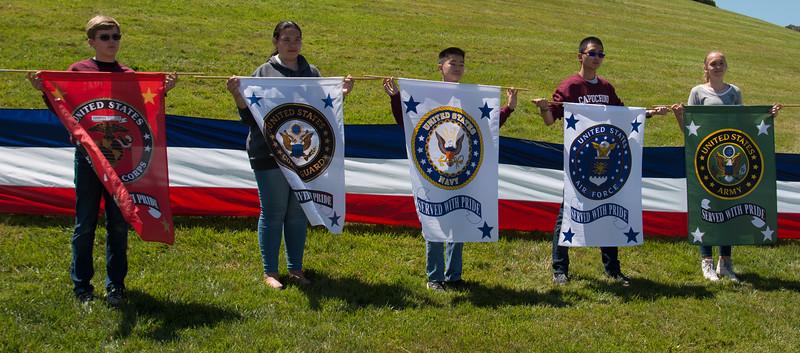 San Bruno Veterans by Deb Hoag-1-19.jpg