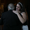 PhotoFXstudio 1337 wedding photography of Christina and Daniel