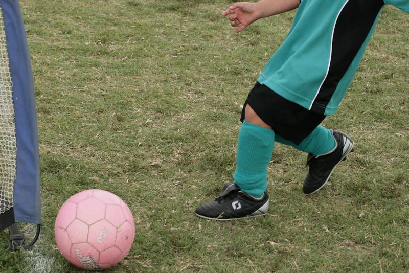 Soccer2011-09-10 11-11-13.JPG