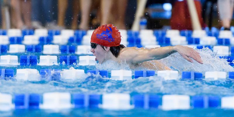 KSMetz_2017Jan26_5827_SHS Swimming City League.jpg