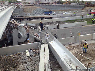 all-lanes-of-interstate-35-reopened-after-deadly-bridge-wreck