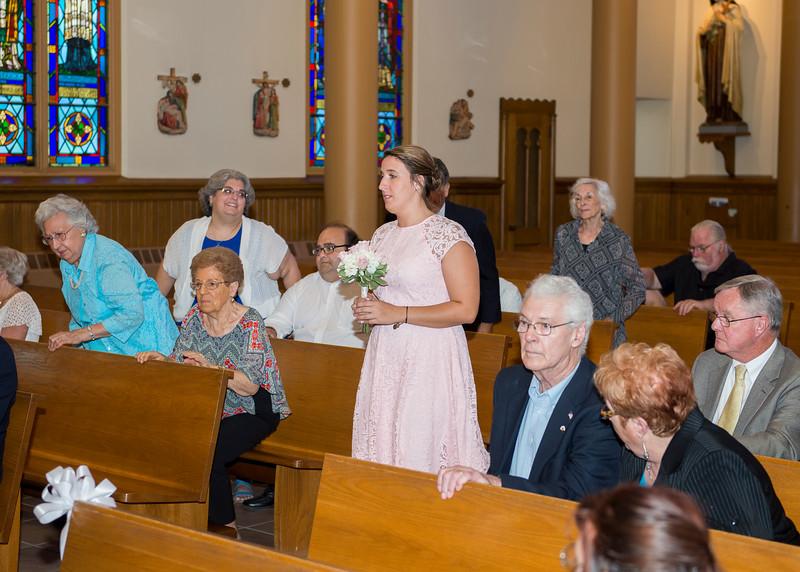 Guarino-Wedding-0019.jpg
