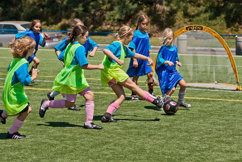 110816_CBC_SoccerCamp_5248.jpg