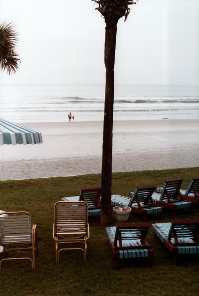 1984_Summer_Daytona_Beach_and_Apopka_0010_a.jpg