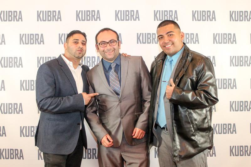 Kubra Holiday Party 2014-98.jpg