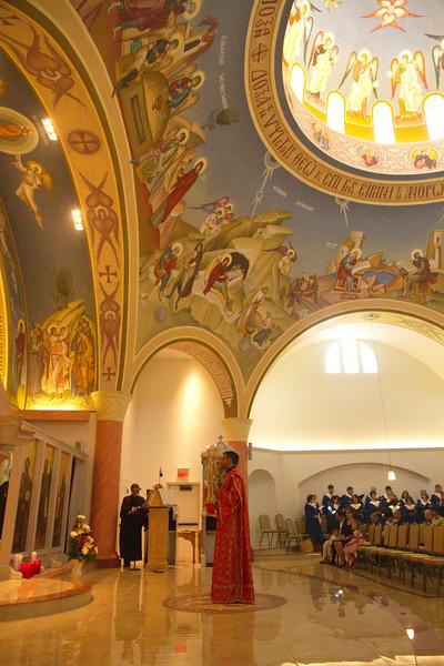 2013-06-23-Pentecost_397.jpg