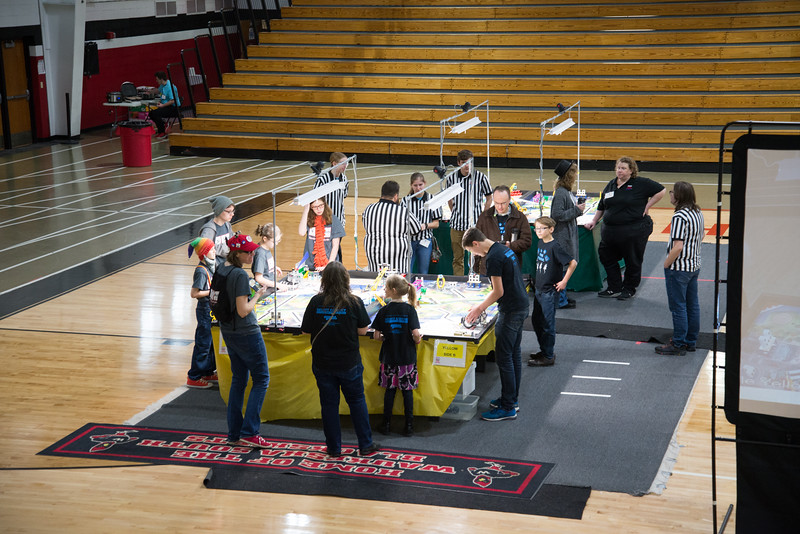 WI-FLL-Champs-4855.jpg