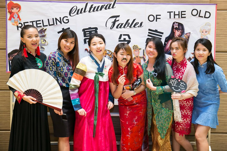 CulturalNight2017-0171.jpg