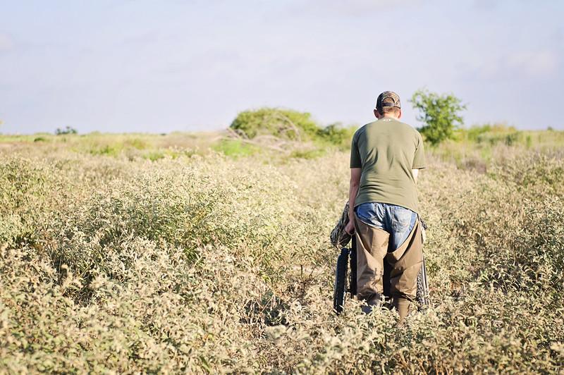 teal hunt (102 of 115).jpg
