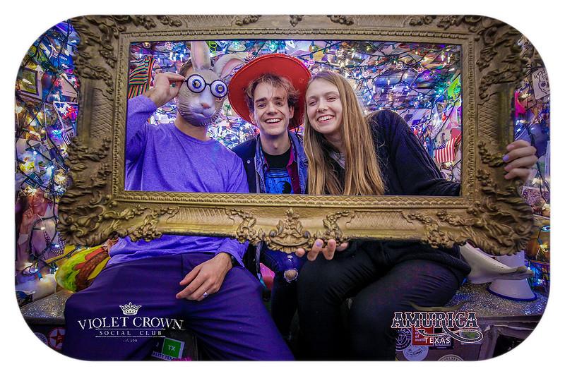 Violet Crown 01-17-20-2548.jpg
