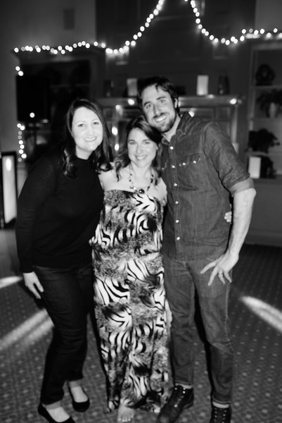 Brandy and Sean's 40th (63 of 65).jpg