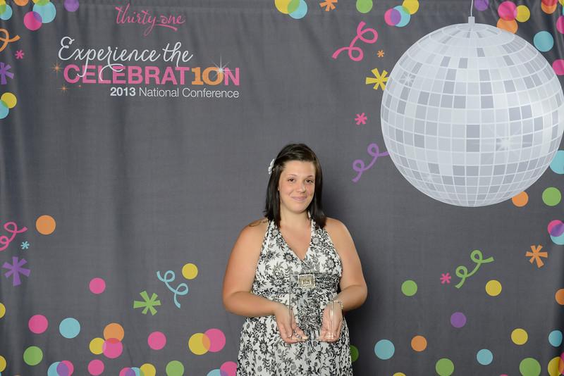 NC '13 Awards - A1-028_48776.jpg