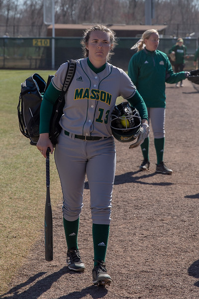 George Mason Softball (2 of 201).jpg