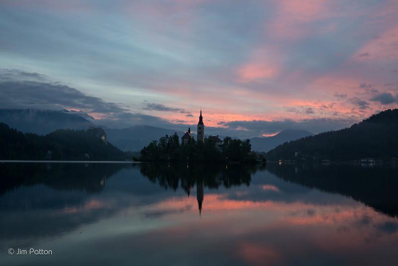 20150504_Slovenia_5065.jpg