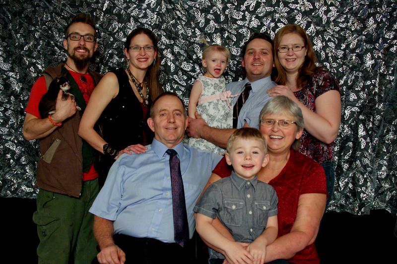 Sheffield Christmas 2014.jpg