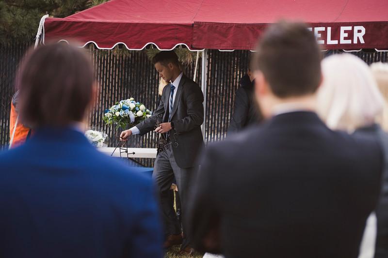 baby dew funeral-262.jpg