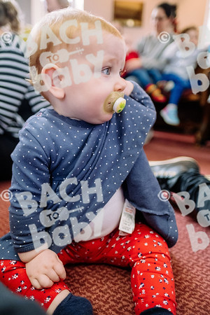 © Bach to Baby 2018_Alejandro Tamagno_Muswell Hill_2018-12-20 036.jpg