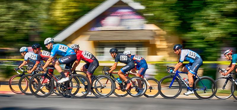 Race16B.jpg