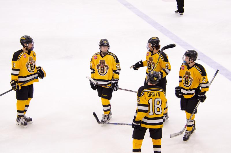 160214 Jr. Bruins Hockey (244 of 270).jpg