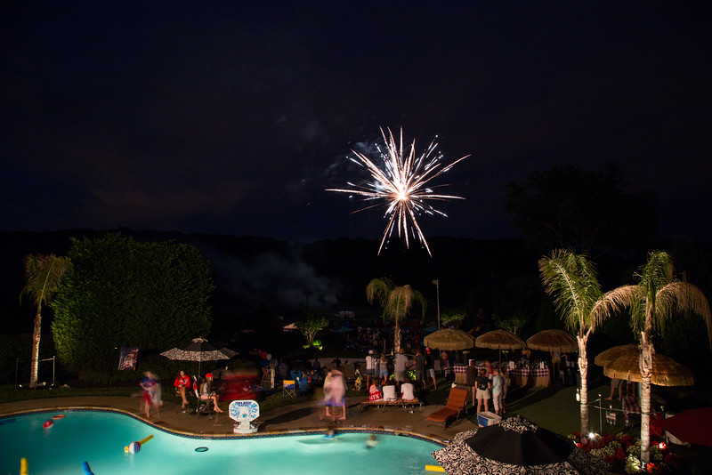 7-2-2016 4th of July Party 0850.JPG