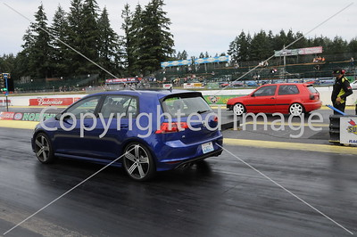 2016 VW Nationals - July 17th, 2016