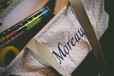 Moreau 5.28.17