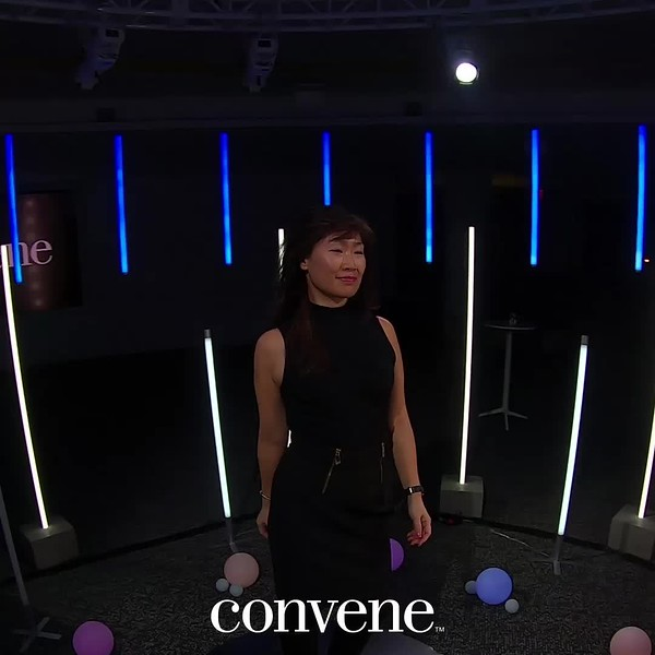 Convene_021.mp4