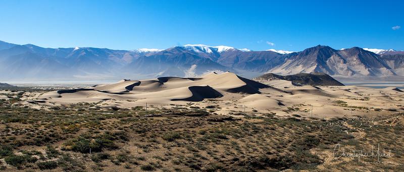 20101027_tsedang_lhasa_9022.jpg