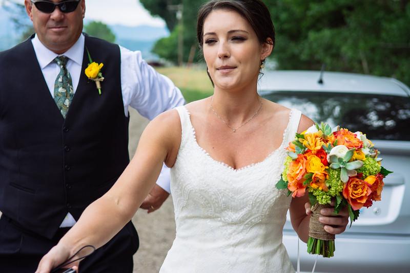 wedding-color-071.jpg