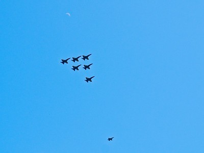 2020-04-28 Blue Angels