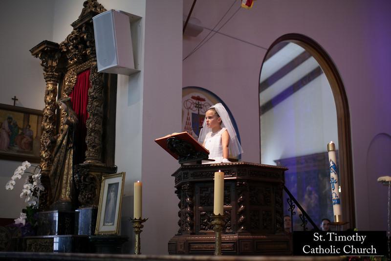 St. Timothy First Communion-168.jpg