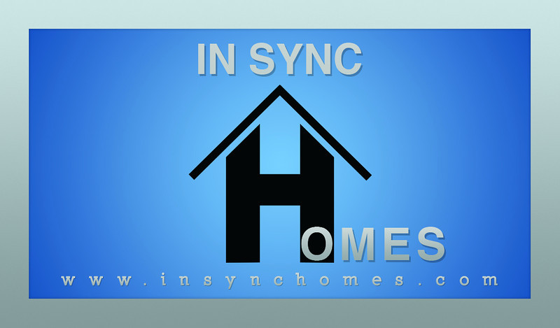 In Sync Homes
