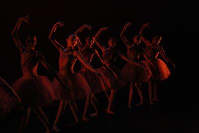 Ballet C