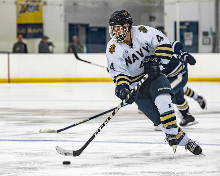 2019-10-11-NAVY-Hockey-vs-CNJ-72.jpg