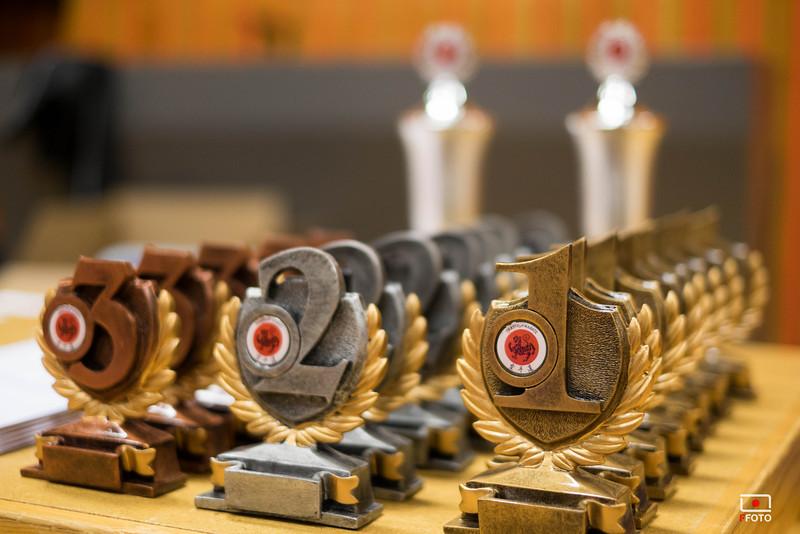 Taastrup karate klubmesterskab 2014 -DSCF7855.jpg