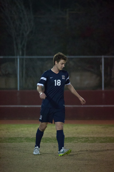 Nick Soccer Senior Year-302.jpg