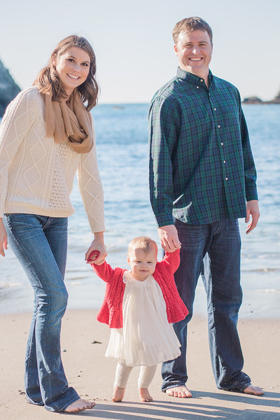 Wiess Family 2015-124.jpg