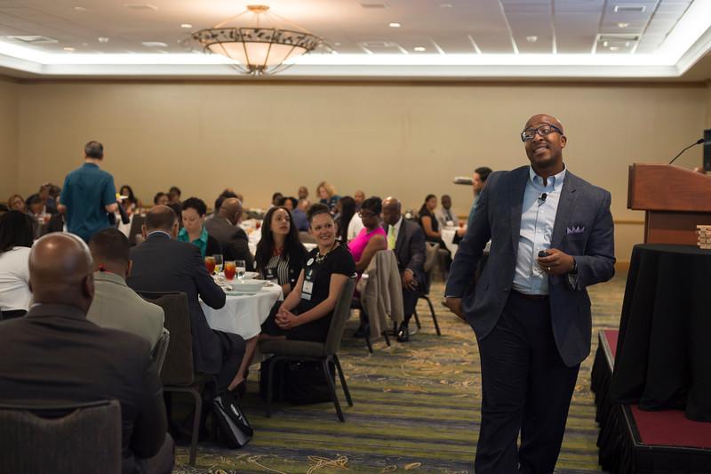 Leadership Development Institute Luncheon - THURSDAY - 006.jpg